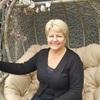 Оляна, 55, г.Тернополь