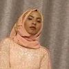 Fatma mansoor, 32, г.Маскат