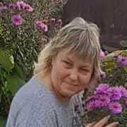 Ирина, 48, г.Рославль