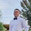 Олег, 25, г.Тольятти