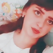 Наталья Евгеньевна, 18, г.Прокопьевск
