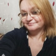 Светик 35 Москва
