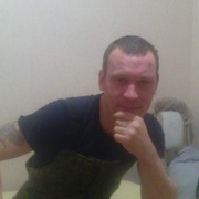 Знакомства в Чайковском с пользователем Рома 34 года (Весы)