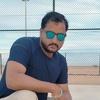 Faheem gujjar, 32, г.Маскат