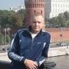 Evgeniy, 24, Sverdlovsk