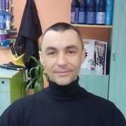 Вадим, 48, г.Кишинёв