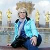 Mariya, 51, Krasnokamsk