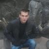 andrey, 32, Huliaipole
