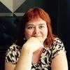 Маруся, 48, г.Солнечногорск