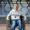 Рустам, 25, г.Ахангаран