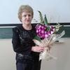 Мила, 71, г.Москва