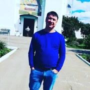 Михаил, 33, г.Томилино