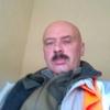 Андрей, 52, г.Магнитогорск