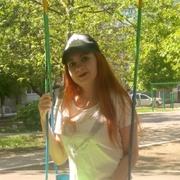 Ирина 28 Ростов-на-Дону