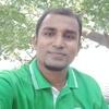 Sazzad khan, 32, Chittagong
