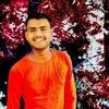 Gourab Gurjar, 20, г.Gurgaon