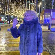 Светлана, 45, г.Новозыбков