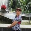 Галина, 44, г.Горно-Алтайск