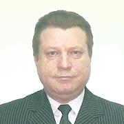 Федор, 55, г.Кашира