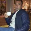 Vitaliy, 36, Kremenchug
