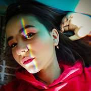 Эля, 19, г.Ханты-Мансийск