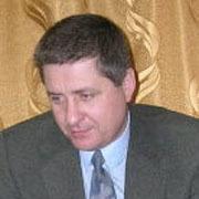 Vladimir 66 Выкса