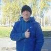 Дмитрий, 50, г.Чусовой
