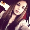 Маргарита, 22, г.Челябинск