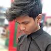 Kyaw Htet Aung, 19, г.Янгон