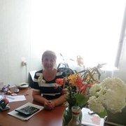 Наталья, 62, г.Пограничный