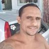 Roberto Ferrari, 39, г.Рио-де-Жанейро