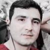 Fazliddin, 24, г.Тверь