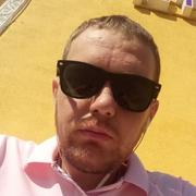 vovan, 32 года, Рак