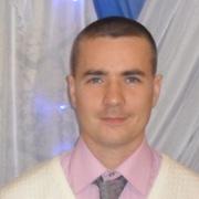 миша 37 Иваново
