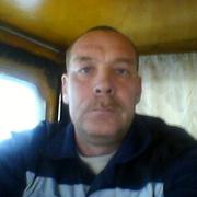 Гафур 53 года (Рыбы) Лянторский