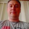 Миша, 32, г.Песочин