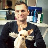 Виктор, 47 лет, Рыбы, Боровичи