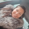 Наталья, 41, г.Брест