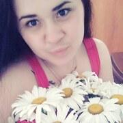 Виктория, 23, г.Одесса