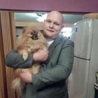 Юрий, 37 лет, Стрелец, Москва