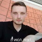 Олег 31 Винница