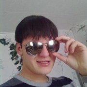 Сергей, 27 лет, Козерог