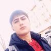 Nozim, 21, г.Томск