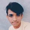 Sumit Rana, 21, г.Дели
