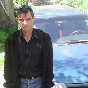 Александр Евгеньевич 48 Москва