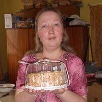 Марина, 51 год, Лев, Екатеринбург