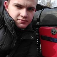 Владислав, 23 года, Дева, Сумы