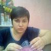 Галина, 37, г.Прокопьевск