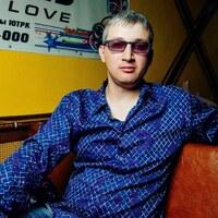 Алтай, 37 лет, Дева, Барнаул