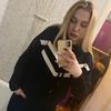 Elena, 24, Norilsk